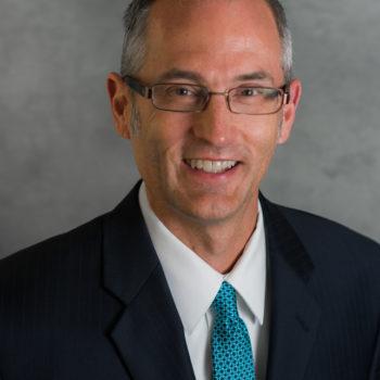 Scott A. Wold, Esq.