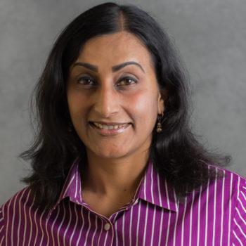 Priya Balu